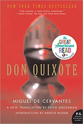 don-quixote--1-