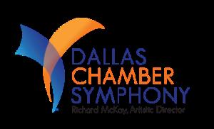 11.6.18-chamber-symphony