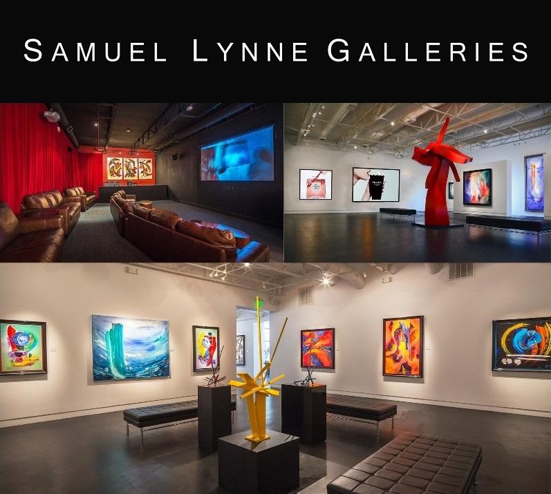 samuel_lynn_galleries