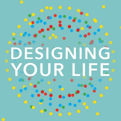 designing-your-life--1-
