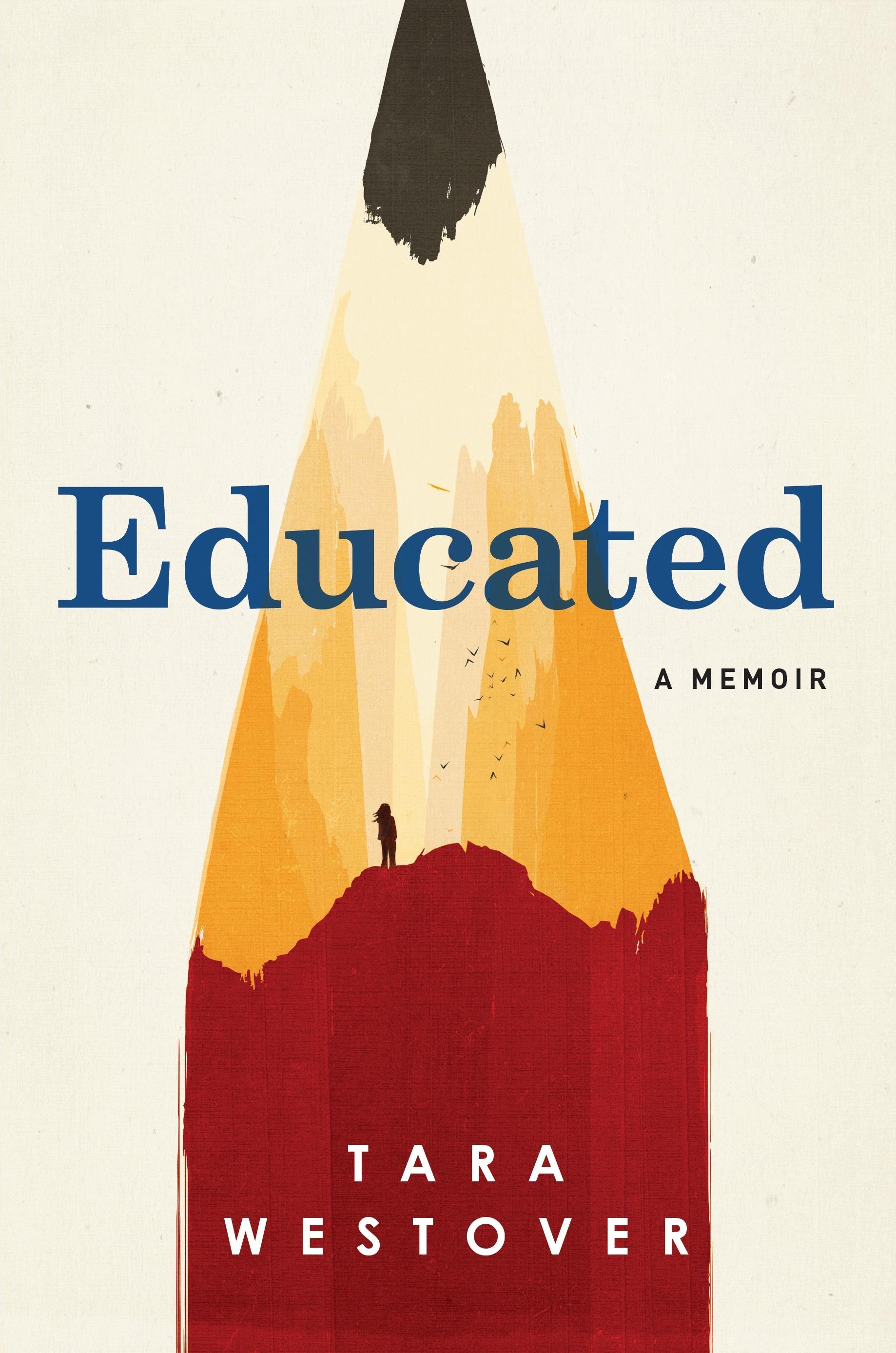 tara-westover-educated-book-memoir-fundamentalist-mormon-survivalist
