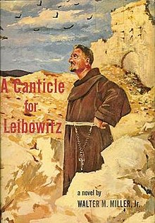 220px-a_canticle_for_leibowitz_cover_1st_ed