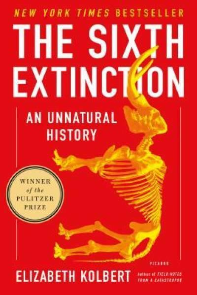 sixth-extinction