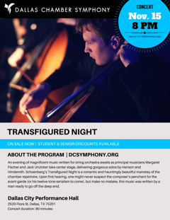 transfigured-night-dallas-chamber-symphony